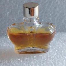 Miniaturas de perfumes antiguos: VINTAGE! MINIATURA DE PERFUME PRINCESSE DU NORD DE PRINCE MATCHABELLI. Lote 125963807