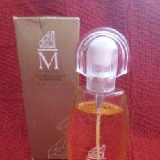 Miniaturas de perfumes antiguos: CREACIONES Y FRAGANCIAS 100ML.. Lote 129662846