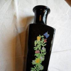 Miniaturas de perfumes antiguos: FRASCO DE COLONIA AVÓN AÑOS 60. Lote 134236442