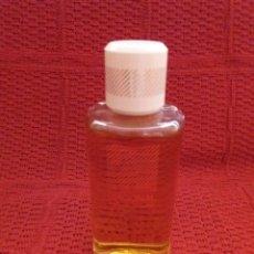 Miniaturas de perfumes antiguos: EAU DE TOILETTE -DIAGONAL- DE PUIG LÍNEA PERTEGAZ. Lote 135416039