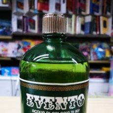 Miniaturas de perfumes antiguos: ACQUA DI COLONIA DI 80° 1000ML.EVENTO. AÑOS 80.. Lote 136862596
