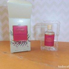 Miniaturas de perfumes antiguos: MINIATURA ACQUA COLONIA PINK PEPPER - GRAPEFRUIT 8 ML. Lote 138652874