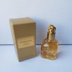 Miniaturas de perfumes antiguos: MINIATURA BOTTEGA VENETA KNOT EDP 7,5 ML. Lote 140546034