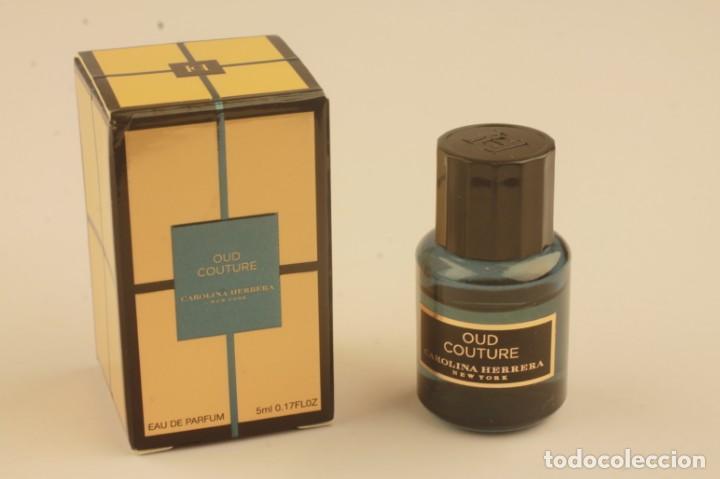 Miniatura Carolina Herrera Herrera Confidential Buy Miniatures Of