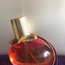 Miniaturas de perfumes antiguos: MISSONI CLASSIC EDP 30ML. VINTAGE. Lote 144672206