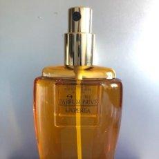 Miniaturas de perfumes antiguos: PARFUM PRIVE EDP DE LA PERLA 100ML. Lote 144672526