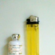 Miniaturas de perfumes antiguos: CACHAREL ANAIS PERFUME. Lote 146758201