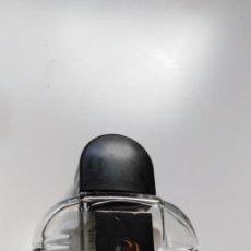 Miniaturas de perfumes antiguos: BOTELLA DE COLONIA AXE NIGHT. Lote 147465778