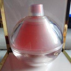 Miniaturas de perfumes antiguos: LE FEU D'ISSEY LIGHT DE ISSEY MIYAKE EDT 50ML - TESTER. Lote 148210954