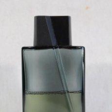 Miniaturas de perfumes antiguos: PATRICHS NOIR AFTER SHAVE DE 125 ML. DESCATALOGADO. Lote 150044658