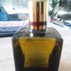 Miniaturas de perfumes antiguos: COLONIA AÑEJA DE GAL. Lote 151568182
