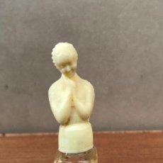 Miniaturas de perfumes antiguos: EXTRACTO DE PERFUME AÑOS 40. Lote 151605470