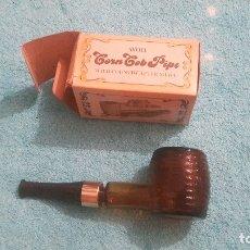 Miniaturas de perfumes antiguos: FRASCODE COLONIA AVON - MUY ANTIGUO - AÑOS 60/70. Lote 153877570