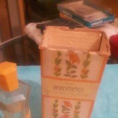 Miniaturas de perfumes antiguos: FRASCODE COLONIA AVON - MUY ANTIGUO - AÑOS 60/70. Lote 153877910