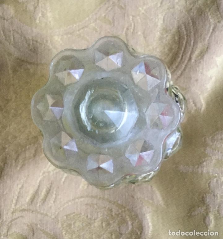 Miniaturas de perfumes antiguos: LOTE DE ANTIGUOS FRASCOS PERFUME PELIK AÑOS 50-60 - Foto 15 - 158903366