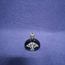 Miniaturas de perfumes antiguos: PERFUMERO AUSTRIACO. Lote 160948574
