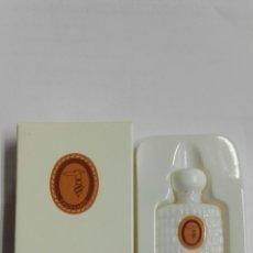 Miniature di profumi antiche: EAU DE TOILETTE TRUSSARDI. Lote 168078946