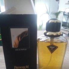 Miniaturas de perfumes antiguos: PERFUME FREDERIC. Lote 170737965