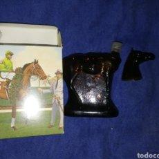Miniaturas de perfumes antiguos: PERFUME. Lote 172112407