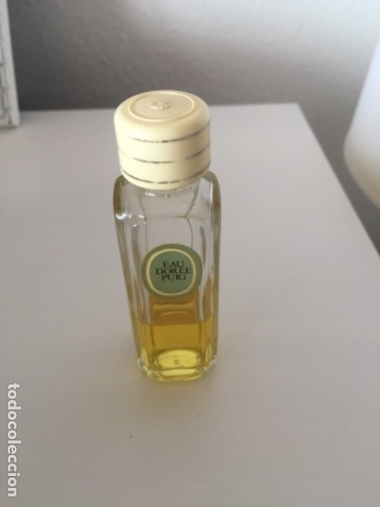 PERFUME (Coleccionismo - Miniaturas de Perfumes)