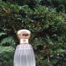 Miniaturas de perfumes antiguos: ANNICK GOUTAL 100ML. Lote 175136668