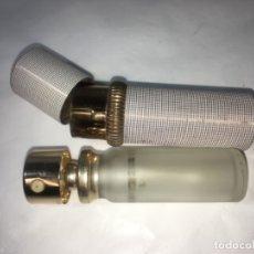 Miniaturas de perfumes antiguos: PERFUME MINIATURA PERFUMADOR ORIGINAL. Lote 177989208