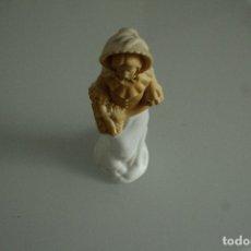Miniaturas de perfumes antiguos: AVON FRASCO PERFUME. Lote 178029323