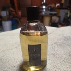 Miniaturas de perfumes antiguos: COLONIA ESTELAR DE DANA NUEVA. Lote 179099472