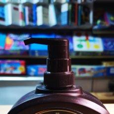 Miniaturas de perfumes antiguos: MAGNO LA TOJA JABON EN CREMA DE 250 ML. Lote 179535850