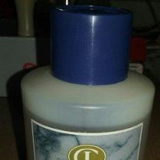 Miniaturas de perfumes antiguos: BOTELLA CÉSAR IMPERATOR. 1LITRO. DESCATALOGADOS.. Lote 182867752