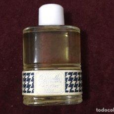 Miniaturas de perfumes antiguos: MINIATURA DE PERFUME CHISTIAN DIOR - DIORELLA. Lote 183515536