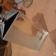 Miniaturas de perfumes antiguos: TOMMY HILFIGER COLOGNE SPRAY 100 ML.. Lote 184390355