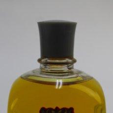 Miniaturas de perfumes antiguos: COLONIA FLOR DE BLASON,MYRURGIA. MEDIADOS S.XX. . Lote 187852202