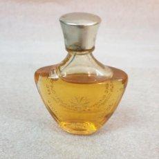 Miniaturas de perfumes antiguos: PERFUME . AVON. Lote 191284528
