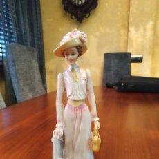 Échantillons de parfums anciens: FIGURA TROFEO ALBEE AVON A MEJORES DISTRIBUIDORAS DE PERFUMES COLONIAS FRAGANCIAS. Lote 191384666