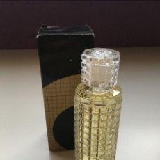Échantillons de parfums anciens: AVON CHARISMA 30 ML.. Lote 191407023