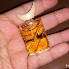 Miniaturas de perfumes antiguos: MINIATURA DE PERFUME 5 ML.. Lote 191496670