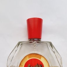 Miniaturas de perfumes antiguos: LUCKY REFRESHING AFTER SHAVE. Lote 194995201