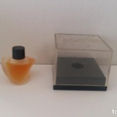 Miniaturas de perfumes antiguos: MINIATURA MONTANA EDT. Lote 195020825