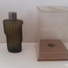 Miniaturas de perfumes antiguos: MINIATURA MONTANA PARFUM DE HOMME. Lote 195020897