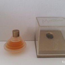 Miniaturas de perfumes antiguos: MINIATURA MONTANA EDP. Lote 195020982