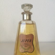 Miniaturas de perfumes antiguos: PERFUMES / COLONIAS ANTIGUAS PRIMER TERCIO DEL SIGLO XX. Lote 201919215
