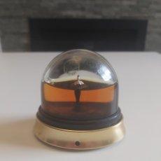 Échantillons de parfums anciens: PERFUME JEAN PAUL GAULTIER BOLA 50ML. Lote 213596647