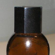 Miniaturas de perfumes antiguos: PERFUME MINIATURA, TABAC , COLECCIONABLE. Lote 215481217