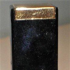 Miniaturas de perfumes antiguos: PERFUME MINIATURA, BARRA DE LABIOS LANCOME , COLECCIONABLE. Lote 215481298