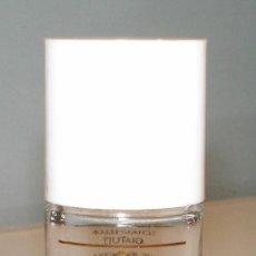 Miniaturas de perfumes antiguos: PERFUME MINIATURA, O DE LANCOME, COLECCIONABLE. Lote 215482025