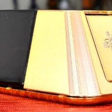 Miniaturas de perfumes antiguos: ENVASE DE 1 MILLION PACO RABANNE ORIGINAL 50 ML. (SOLO EL ENVASE). Lote 216759560