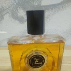 Miniaturas de perfumes antiguos: COLONIA ELIDA GIBBS - LEVER IBÉRICA - SIN USO - VINTAGE -. Lote 217553131