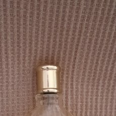 Miniaturas de perfumes antiguos: DIESEL FUEL FORLIFE 50ML. Lote 236690885