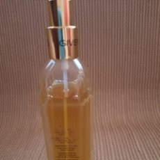 Miniaturas de perfumes antiguos: EAU DE TOILETTE-YSATIS DE GIVENCHI-. Lote 236691610